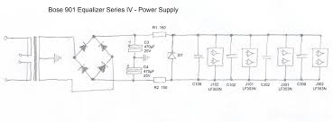 eq wiring diagram bose 901 all wiring diagram wiring diagrams bose 901 series iv auto electrical wiring diagram bose t20 wiring diagram eq wiring diagram bose 901