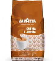 <b>Кофе Lavazza</b>