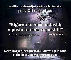I ovo piše u Bibliji - Page 2 Images?q=tbn:ANd9GcQ9S52lKFHZgdS__ssM2eBdE5EVO1qgSGZfBHdJr_D8jwVocZX3
