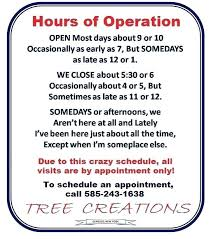 Hours Of Operation Sign Template Office Free New Flyer