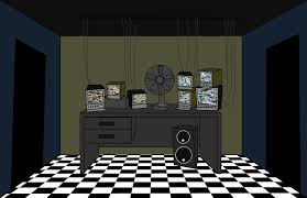 4jgzq fnaf office animated by zardshark d956375
