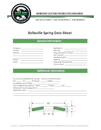 Free Download Spreadsheet Templates Spreadsheet Template Download