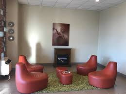 Design Products Company Newington Ct Grantmoor Motor Lodge Newington Updated 2019 Prices