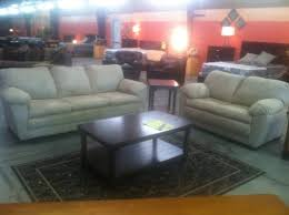 MATTRESS AND FURNITURE SALE Discount Furniture Warehouse