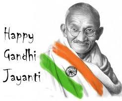 Image result for gandhi jayanti mysore