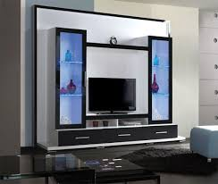 Download Cheap Wall Units For Living Room | Stabygutt