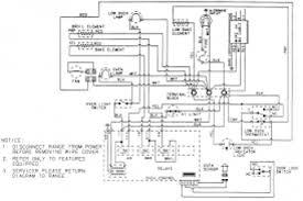 100 [ wiring diagram for ge gas range ] domestic refrigerator ge motor wiring diagram at Ge Oven Jbp47gv2aa Wiring Diagram