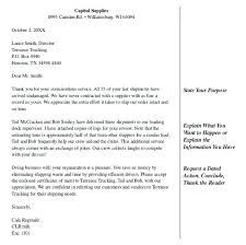 Formal Business Letterhead Business Letter Template Free Word Documents Intended For