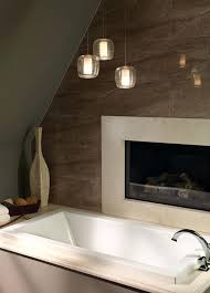 pendant lighting for bathroom. Bathroom Pendant Lighting By Tech Bath Ip44 For E