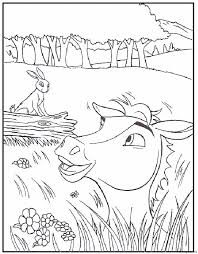 Coloring Pages Horse Head Horse Head Coloring Pages Az Coloring