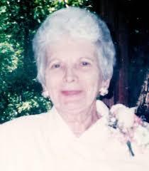 Bernita Thomas | Obituaries | cedarrepublican.com