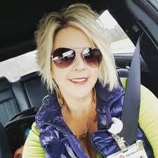 Vanessa Aldridge (@taylorantessmom)   Twitter
