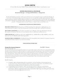 general engineer resume accounts payable resume format unitus info
