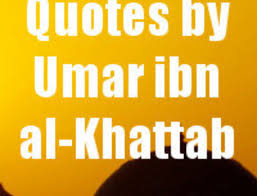 Islamic Quotes About Life Love And More 40 Top Islamic Blog Cool Tamil Muslim Imaan Quotes