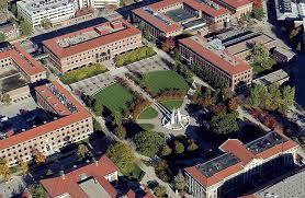 Purdue University Campus Purdue University Northwest U S