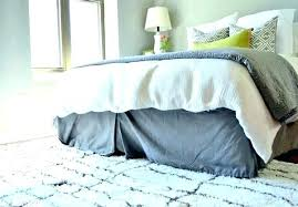 white rugs for bedroom black rugs for bedroom white rugs for bedroom white rug in