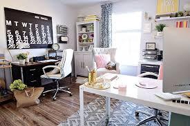 home office green themes decorating. Home Office Green Themes Decorating. Perfect Decorating Contemporary On Interior DesignExplora