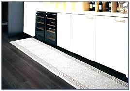 washable kitchen runners machine washable kitchen rugs machine washable kitchen rug runners runner rugs wash machine