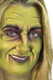 witch makeup good witch makeup