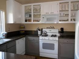 kitchen ideas cream cabinets. Cream Colored Kitchens Cabinets Paint Colors Kitchen  Ideas How To White Kitchen Ideas Cream Cabinets