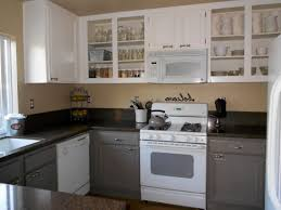 cream colored kitchens cream cabinets paint colors cream colored kitchen ideas how to paint cabinets white