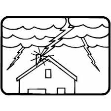 lightning coloring pages. Exellent Coloring On Lightning Coloring Pages N