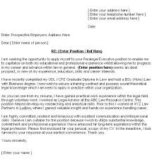 structure of a covering letters cv covering letter examples uk amazing covering letter structure 41