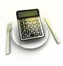 Household Expenses Calculator Want To Save On Household Expenses Stop Eating Out