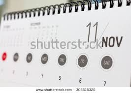 november calendar header november calendar header 2015 year calendar stock photo 305616320