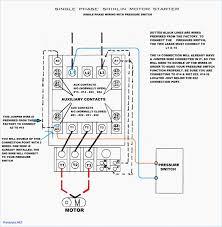 wiring diagram relay starter motor best inside