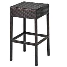 tall patio table. Sams Patio Furniture Bar Height Fire Pit Table Set Outdoor Sets Club Tall