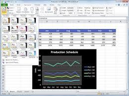Excel Wisp Theme Under Fontanacountryinn Com