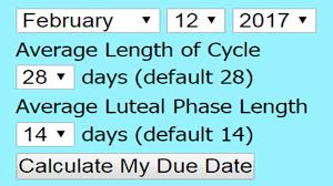 Pregnancy Callendar Best Pregnancy Calendar Due Date Countdown Calculator Apps