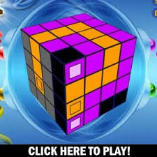 online cube crazy cube play crazy cube flash game online