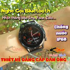 Ớ Đồng hồ thông minh smartwatch Verizon Wear24 wear OS hàng đã qua sử dụng  mà bán 1,728,380đ