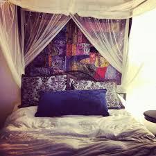 Moroccan Bed Canopy – Jerusalem House
