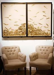 cool design luxury wall decor in conjunction with marble flooring designs for living room ideas and inspirations your new floor tx