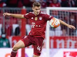 Bayern München verlängert mit Stanisic bis 2025 - Newsticker - sportschau.de