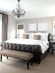 Relaxing Bedroom Ideas Bedroom Excellent Design Relaxed Bedroom Ideas  Amazingly Relaxing Colors For Bedroom Bedroom Ideas . Relaxing Bedroom Ideas  ...