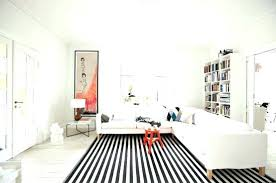 8x10 chevron rug black and white striped area rug black and white chevron rug