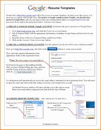 Google Resume Builder Resumesle Resume Builder Veterans Review Templates Canada Legit 13