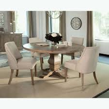 gallery of likable 6 person round dining table