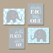 wall arts canvas nursery wall art boy elephant wall art baby boy nursery decor light on baby canvas wall art with wall arts canvas nursery wall art boy elephant wall art baby boy