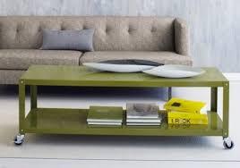 versatile furniture. Versatile Furniture H