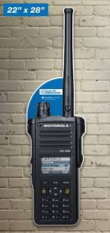 motorola 4000 radio. please inquire within on pricing, quantity discounts motorola 4000 radio