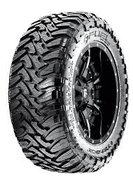 off road truck tires. Modren Truck Fuel Off Road Tire Photo 62795695 In Truck Tires M