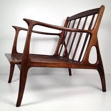 woodworking plans modern furniture. mid century modern furniture woodworking plans f