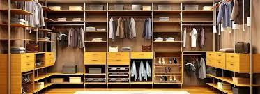 modular closet organizer best closet organizers and systems inside modular plans whalen modular closet organizer modular closet organizer