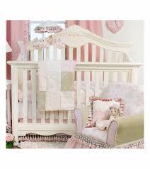 bedding sets item 34123