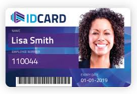 Software Major Card From Brands Id All Printers Badgemaker
